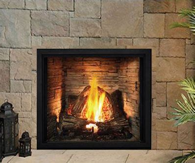 real fireplaces 10 best images about classic looking fireplaces on