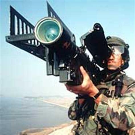 dehumanization of warfare implications of new weapon technologies books technology of war howstuffworks