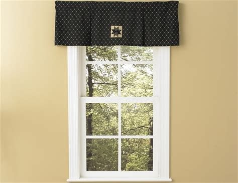 15 different valance designs carrington lined pleated curtain valance 45 quot x 15 quot