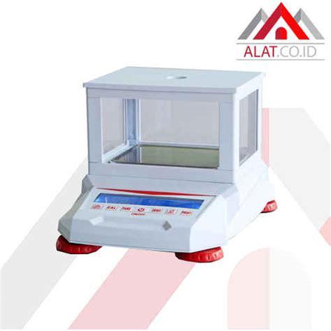 Timbangan Digital Purwokerto timbangan digital amtast am3002b distributor alat ukur