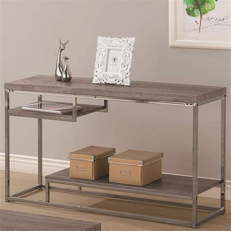 black metal sofa table black metal sofa table steal a sofa furniture outlet los