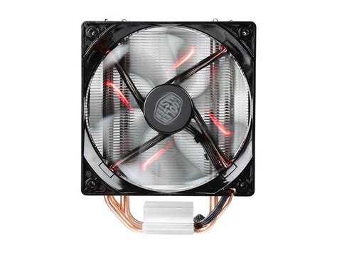 cooler master cpu fan cooler master hyper 212 led cpu cooler