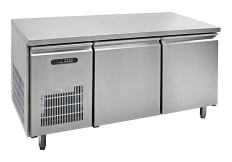 refrigerator  mangalore karnataka  latest price