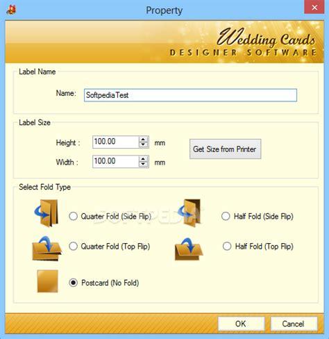 Drpu Wedding Card Designer Software Free by Wedding Card Design Software Free Yaseen