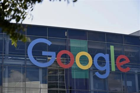 google images indonesia google in crosshairs of indonesian tax office over ad revenue