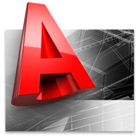 autocad layout exit viewport aytuto english leave a viewport in autocad