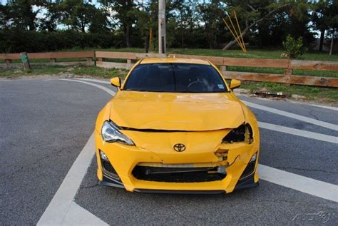scion fr s release series 2015 scion fr s release series salvage wrecked for sale