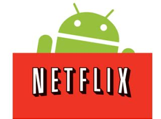 netflix cracked apk tutorial generate 1 month free netflix from android version cracked apk