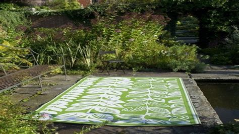 plastic outdoor plastic outdoor rugs recycled plastic outdoor patio rugs