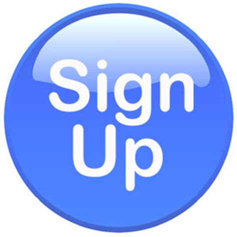 sign up carriage crest ptsa
