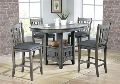 overstock dining room tables overstock dining room tables dining room table overstock