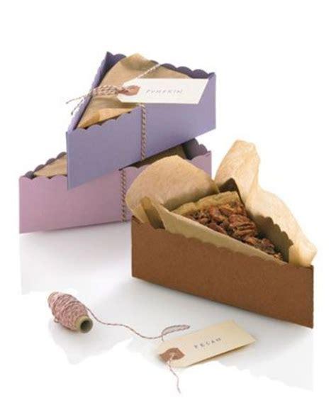 21 free printable gift box templates tip junkie
