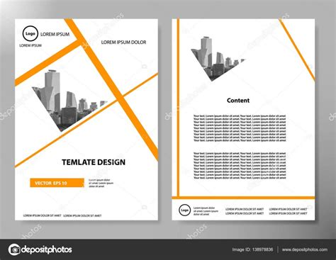 Portfolio Layout Vorlagen | nett design portfolio vorlagen bilder entry level resume