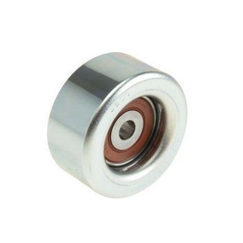 koyo 6302 rmx groove bearing 6302rmx made in japan buy 6302 rmx koyo 6302rmx koyo
