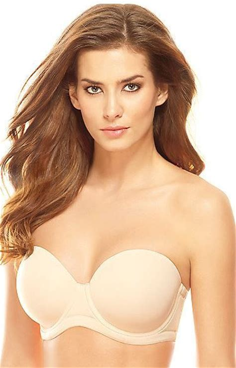 Found Strapless Bra by 38 Best Images About Bombshell Bras On
