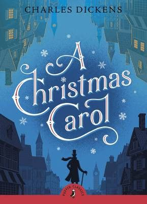 a carol picture book a carol by charles dickens anthony horowitz
