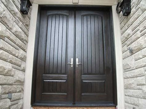 8 Foot Front Door 8 Ft Exterior Doors Marceladick