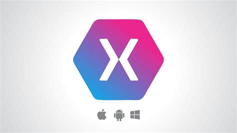 xamarin tutorial udemy xamarin forms tutorial build native mobile apps with c