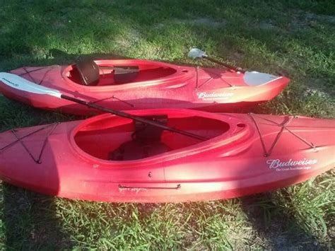paddle boat corpus christi kayaks in corpus christi tx for sale
