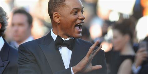 film streaming will smith will smith has spoken out in defence of netflix following