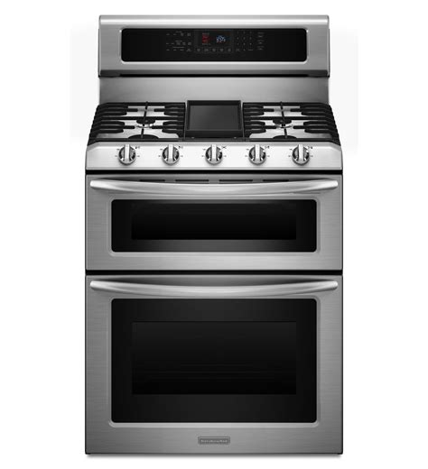 propane kitchen appliances gas ranges blossman propane gas appliances and service