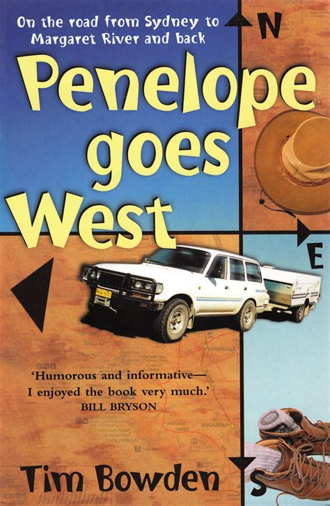 my name is penelope books books tim bowden s