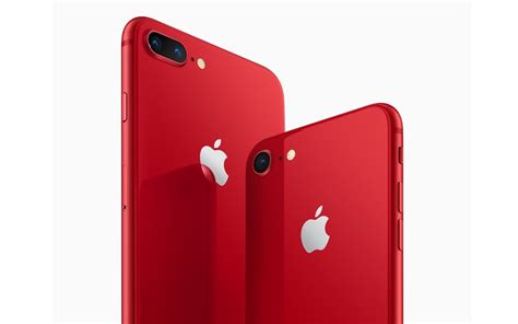 iphone 8 plus apple k 252 ndigt product special edition an