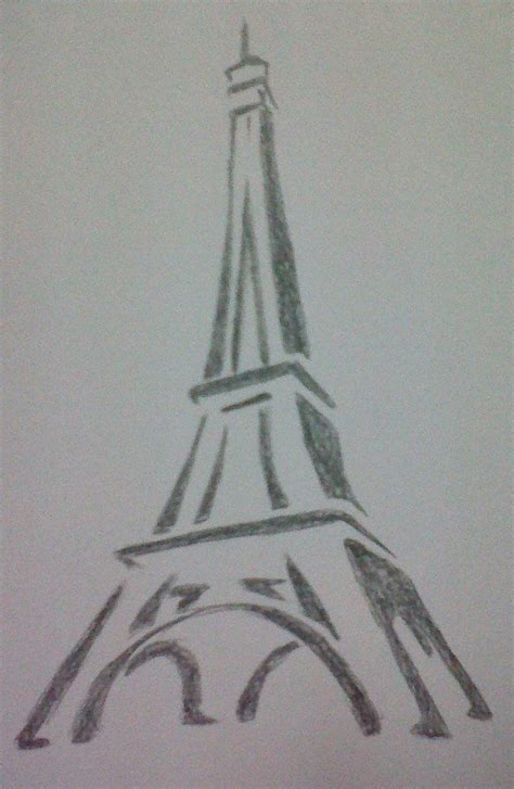Simple Sketch Drawings 25 Best Ideas About Easy Pencil Drawings On Pinterest Simple Drawing Painting Sketches For