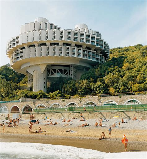 frdric chaubin cosmic communist cosmic communist constructions photographed by frederic chaubin thecoolist the modern design