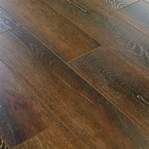 Wooden Floor L Wooden Floor L Pyrennes Smoked Oak 21 6mm X 189mm X 1860mm Prefinished Engineered Wooden Floor
