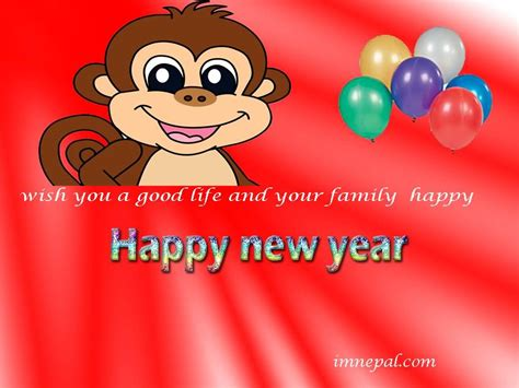 wishing you and your family a happy new year wish you and your family happy new year 28 images wishing you and your family free family