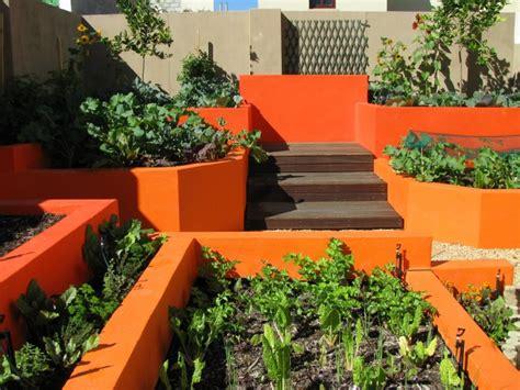 modern vegetable garden design edible landscaping ideas design an vegetable garden