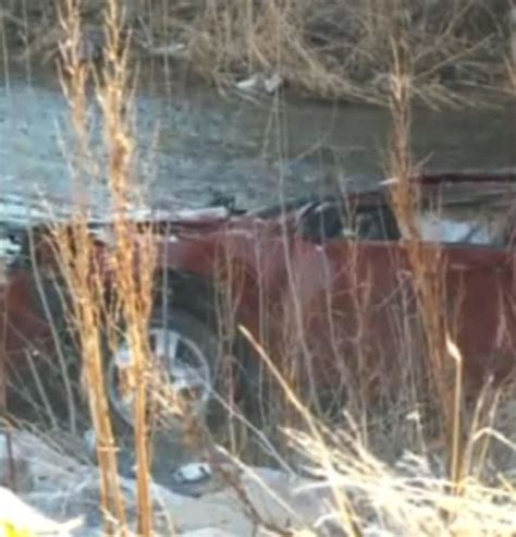 baby miraculously alive in car sunk in utah river cnn miracle baby found alive in car 14 hours after car