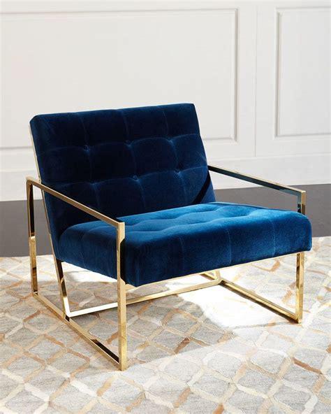 25 best ideas about velvet chairs on velvet