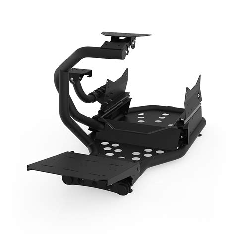 rseat rs1 frame black rseat gaming seats cockpits and