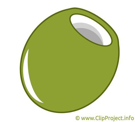 olive clipart clipart olive gr 252 n