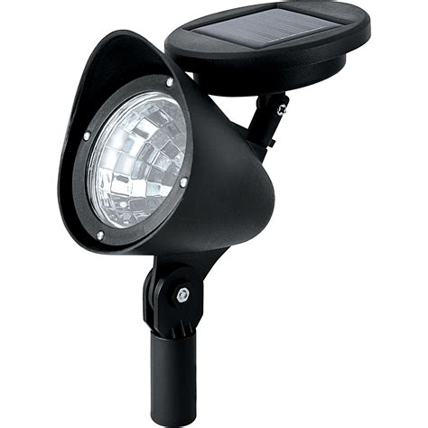 led flood lights walmart flood lights walmart bocawebcam com