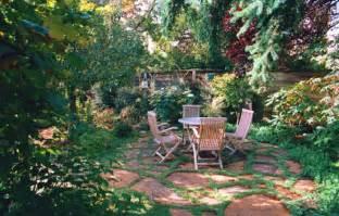 natural stone patio paver