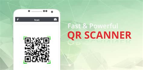 Play Store Qr Code Reader Qr Code Reader Apps On Play
