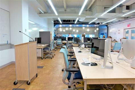 Engineering Mba Nyu Polu by Milder Office Cite Innovation Lab