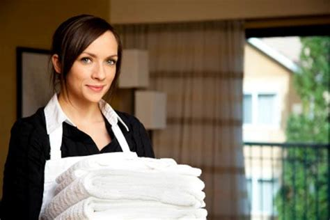 hiring a housekeeper maids hire a maid maid staffing agency