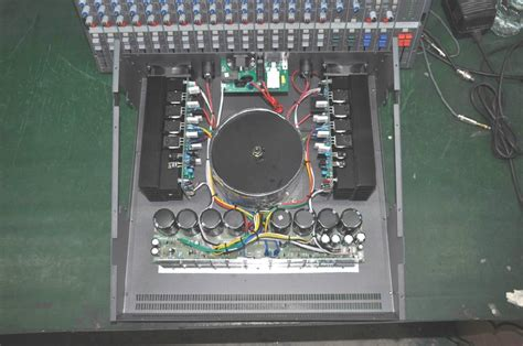 Mixer Audio Made In China audio mixer 1000 sms audio china manufacturer