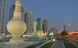Abu Dabi Abu Dhabi City Tour High Way Travel Tourism