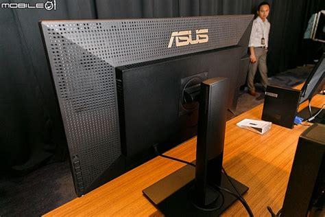 Ba 153t 01 T Hdmi Micro Hdmi Mini Hdmi To Hdmi T Combo M 其他電腦綜合討論 computex 2015 asus 發表多款 4k 螢幕與迷你桌上型電腦 電腦討論區