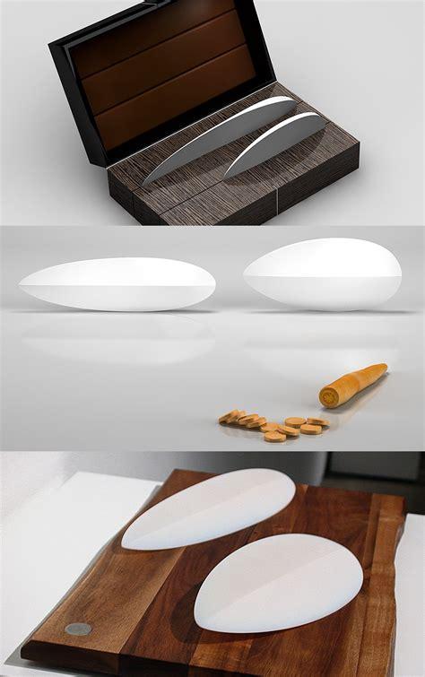 designer knife 40 unique designer knives for your home
