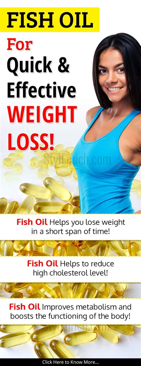 does fish oil make you go to the bathroom does fish oil make you go to the bathroom 28 images week wise pregnancy doctor answers on