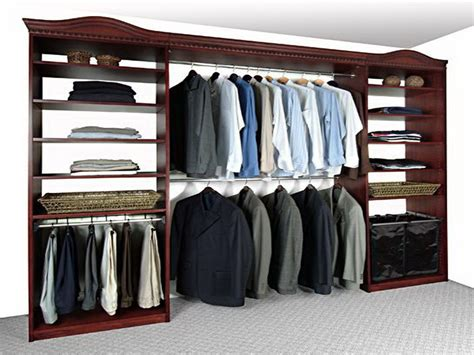 The Best Closet by Best Wood Closet Organizers Interior Home Design The