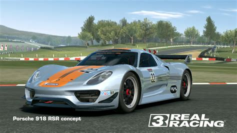 porsche 918 rsr porsche 918 rsr imgkid com the image kid has it