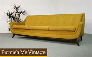 midcentury modern sofas and mid century modern pearsall