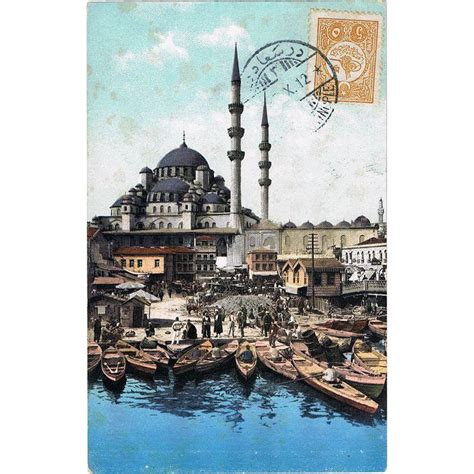 ottoman germany ottoman germany ottoman empire postcard to germany 1912
